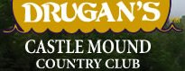 Drugan's Golf & Supper Club