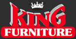 King Furniture